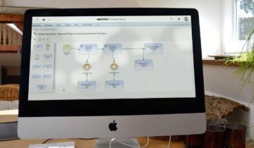 opentext content server workflow (2)